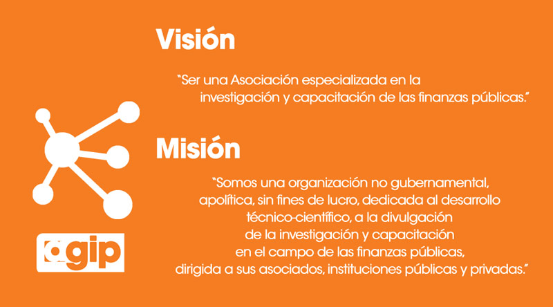 vision-mision-agip